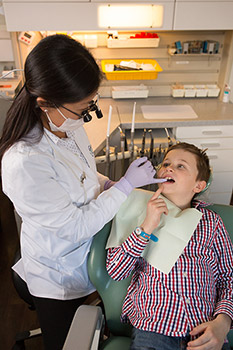 newburyport-dental-childrens-dentistry